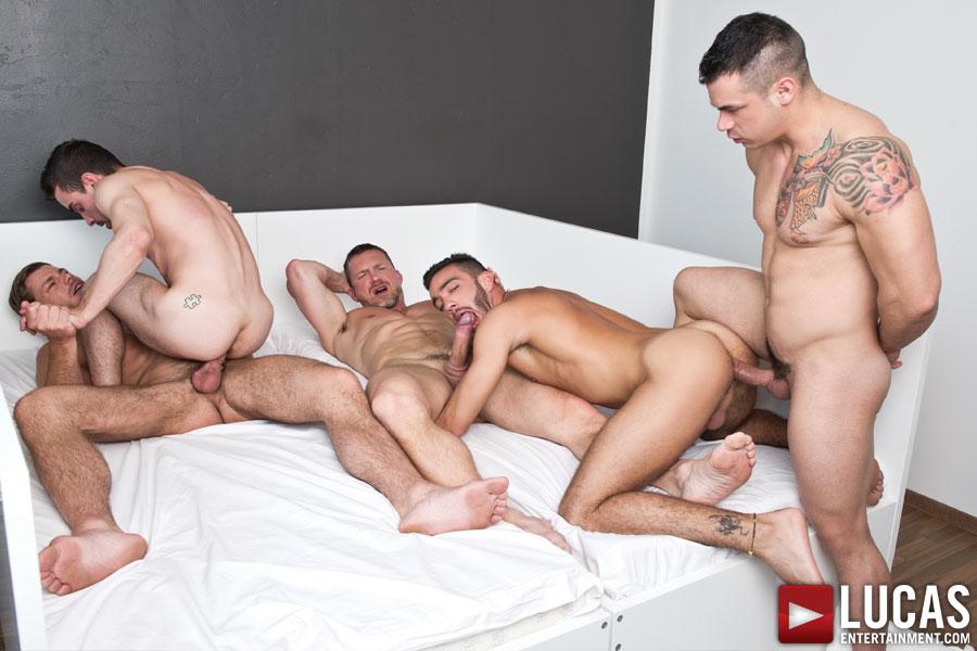 Position sex technique