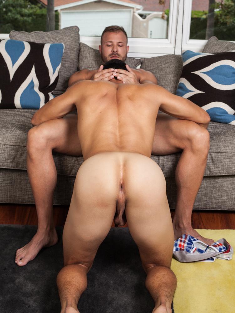 Gay brazil ass pics free