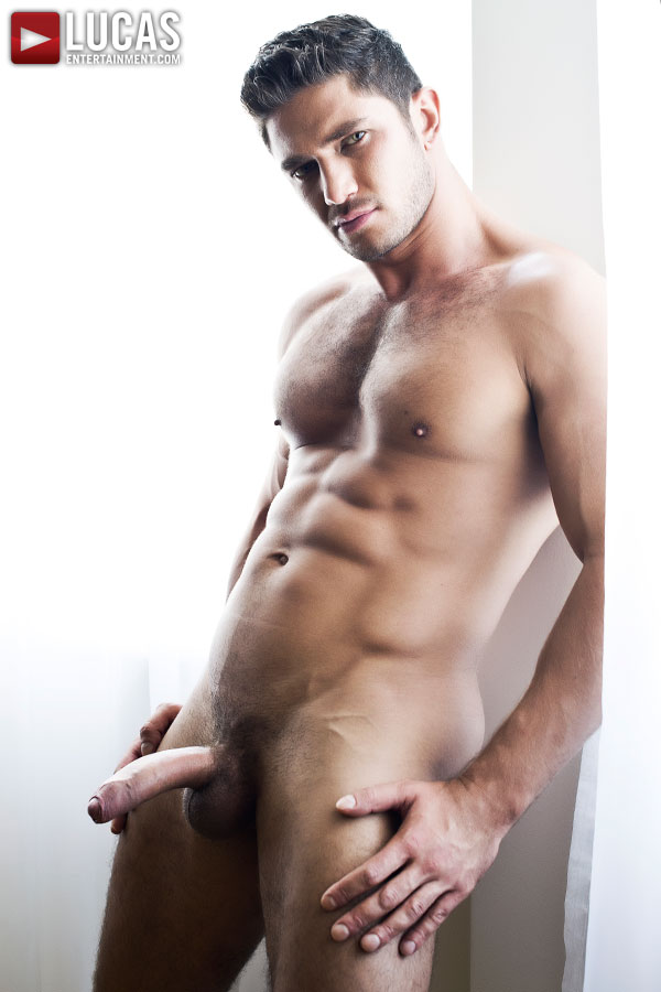 image Gay men in suits gallery his slender and