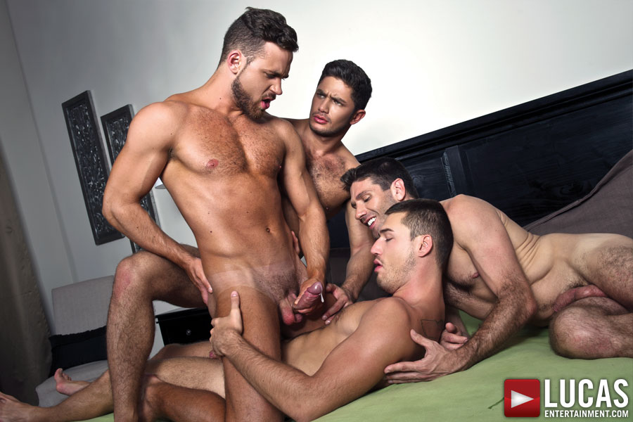 Alejandrogay men fuck young boy cum inside check out 8