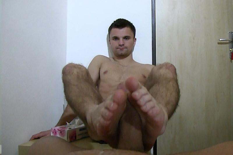 Порно гей чешские парни