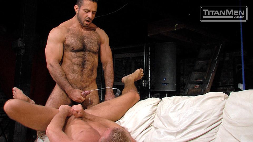 Hazelwood nc single gay men