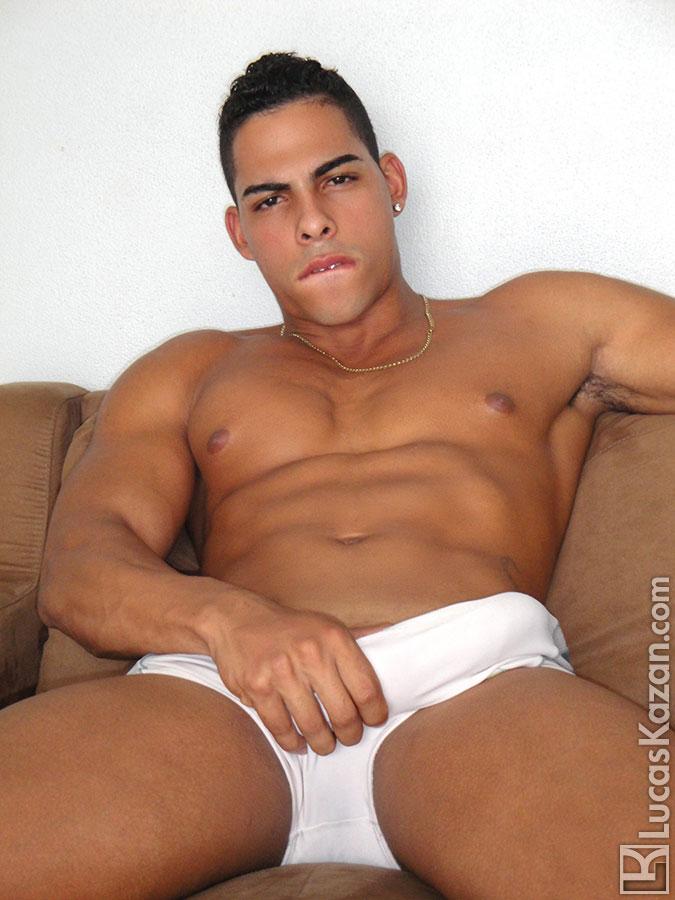 Gay Brazilian Xxx