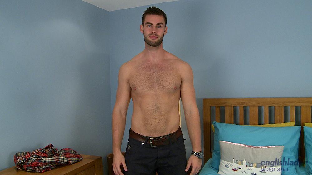 Gay college guy video galleries
