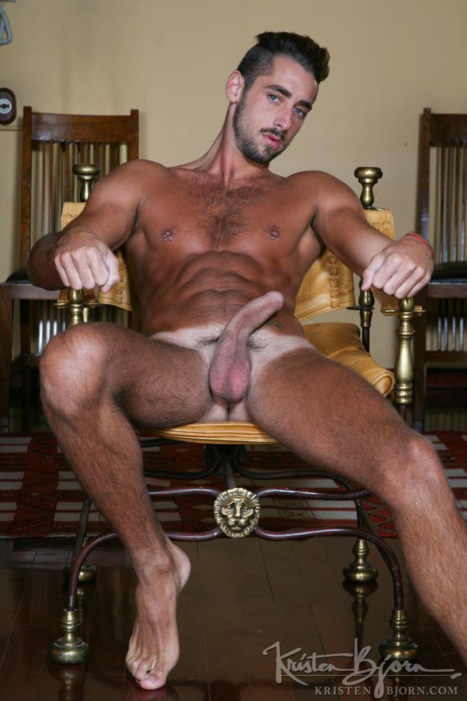 naked italian gay