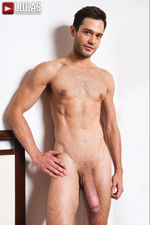 image Gay fucking dripping cum on ass movie