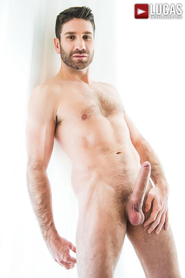 Gay twink porno stelle