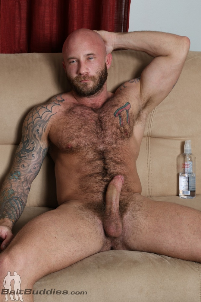 Cock to foreskin coupling xxx solo nude gay
