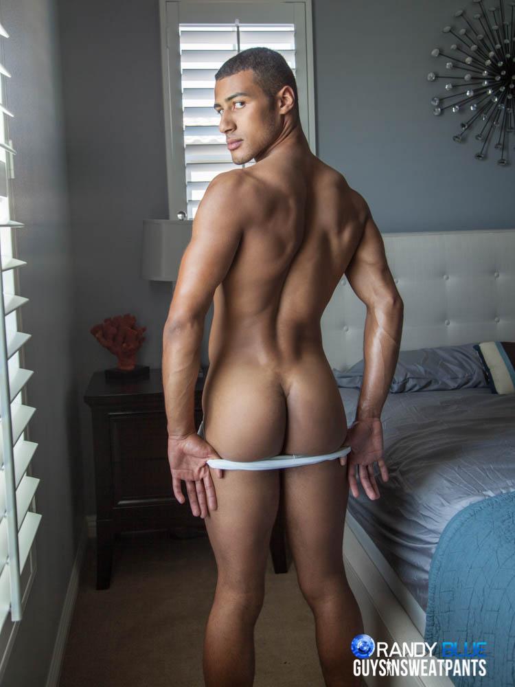 Austin Wilde homofil sex videoer porno filmer for kvinner