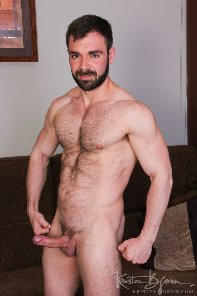 felipe ferro gay nudo