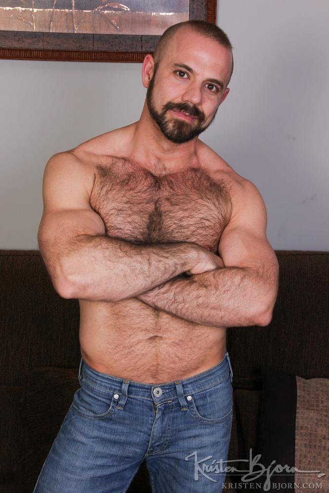 Jose Quevedo Porno Gay
