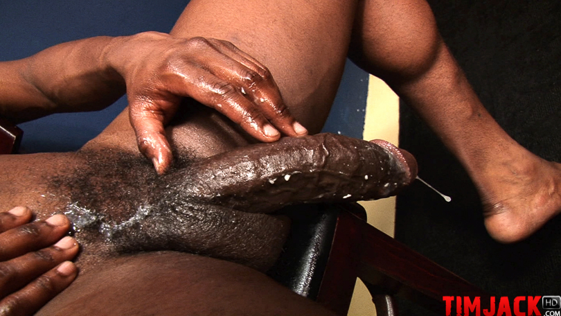 Latina Sucking Black Dick