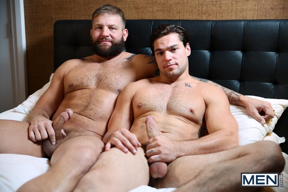 Colby jansen and aspen