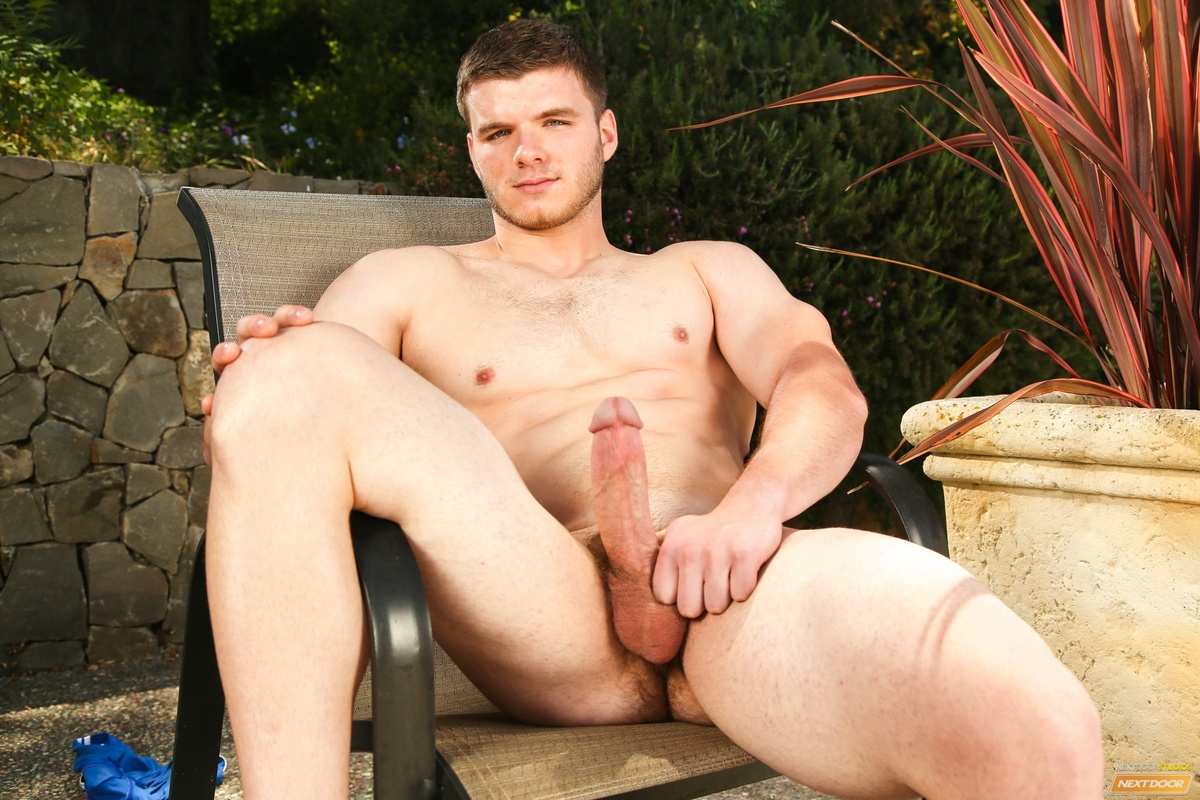 country men gay Naked