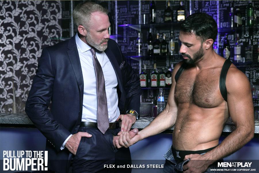 Gay broke straight boys hank video