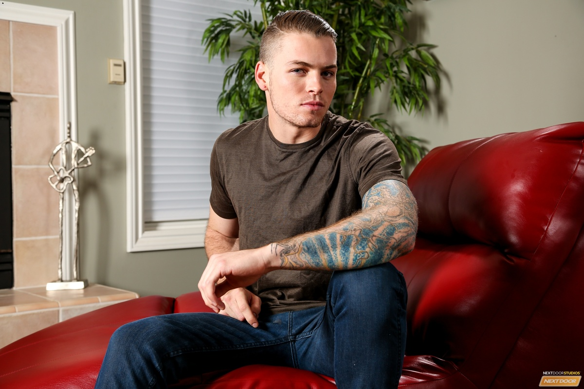 Zane Porn Actor 60