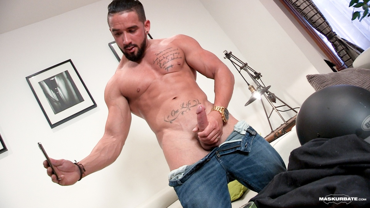 paid to strip