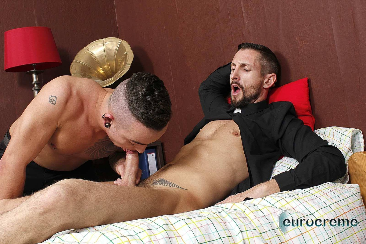 Gay priests porn videos xxx vids