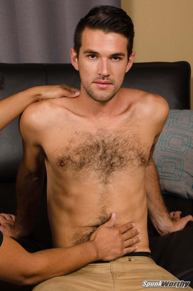 raunchy dudes blowing jacking off