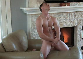 David logan free gay preview