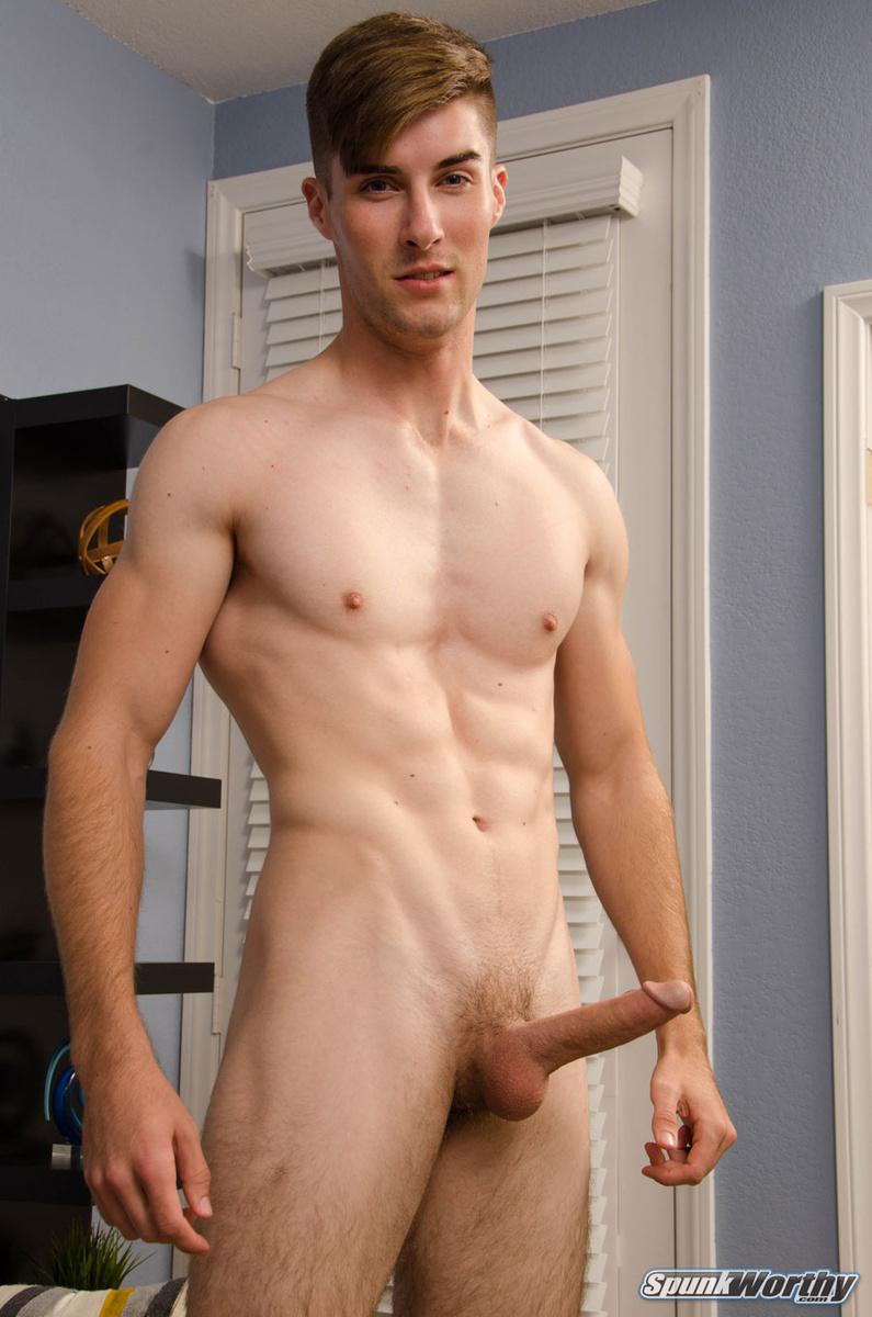 Gay manly dick nude movie jayden