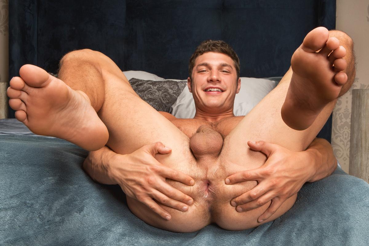 Cody sex