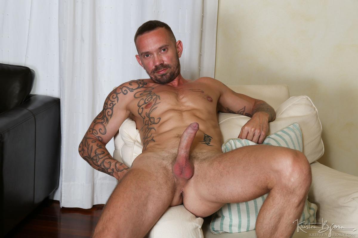 Resultado de imagem para stephan raw naked