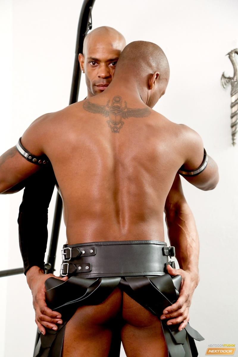 free gay black dick pics  382417