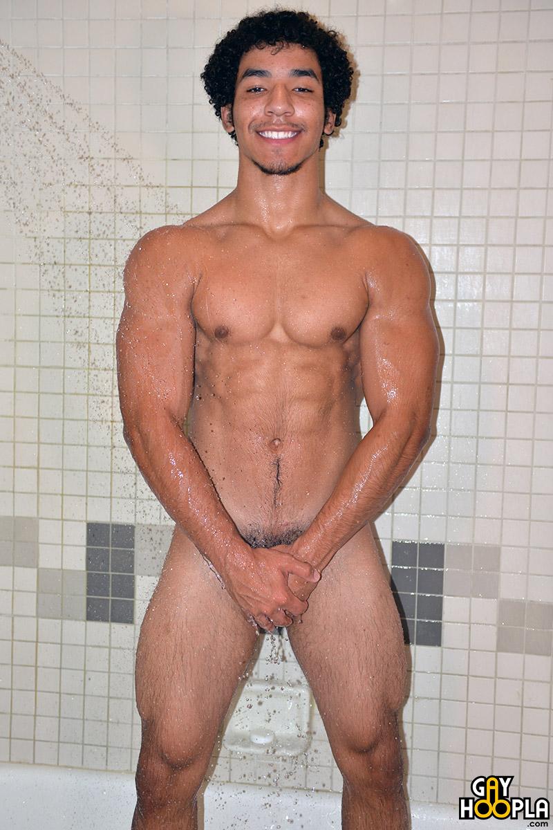 gay david di lorenzo