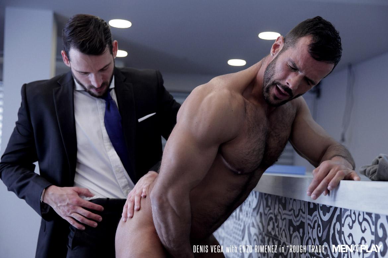 boldstar sex scene photo