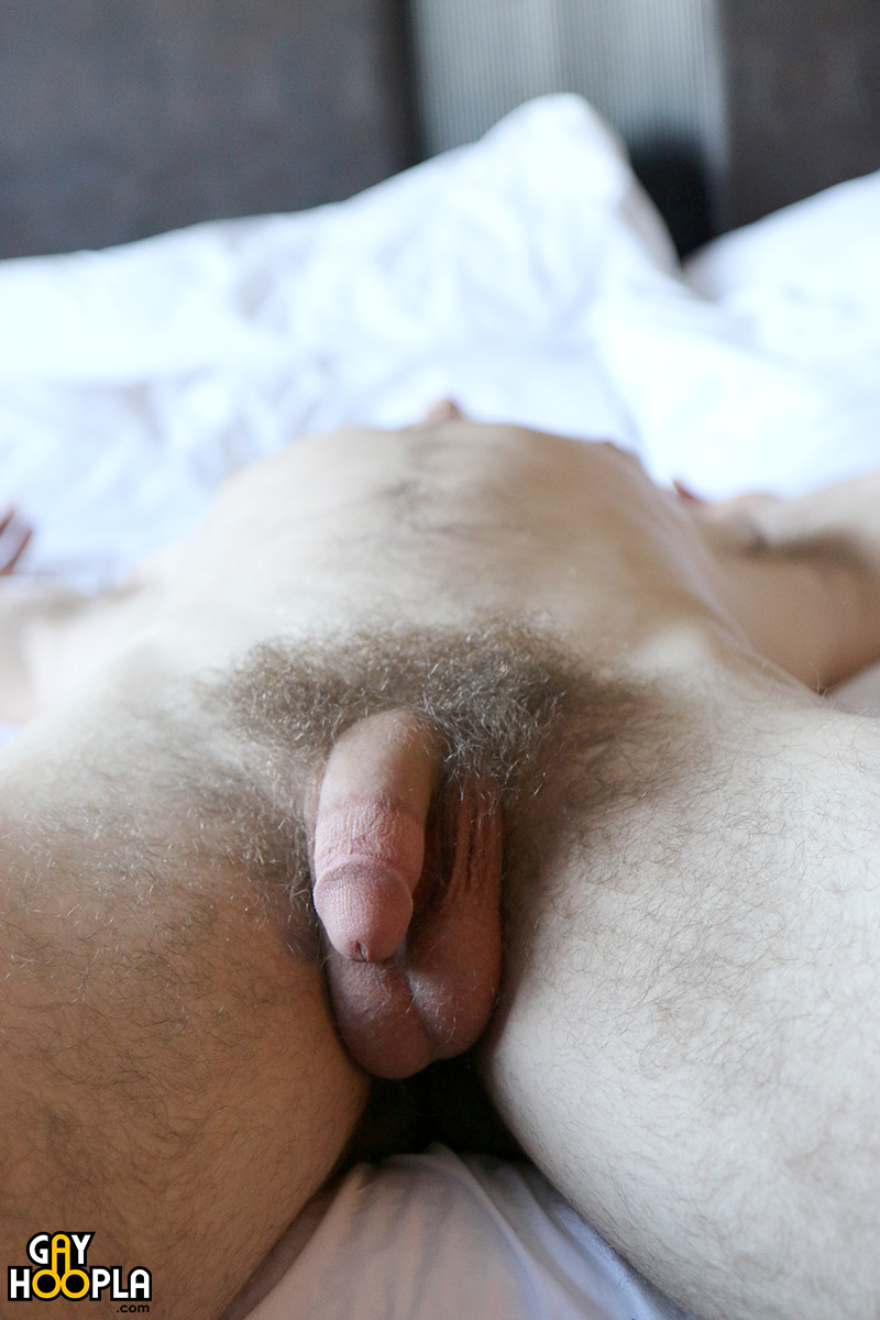 Gay twink tube first time zackarry 1