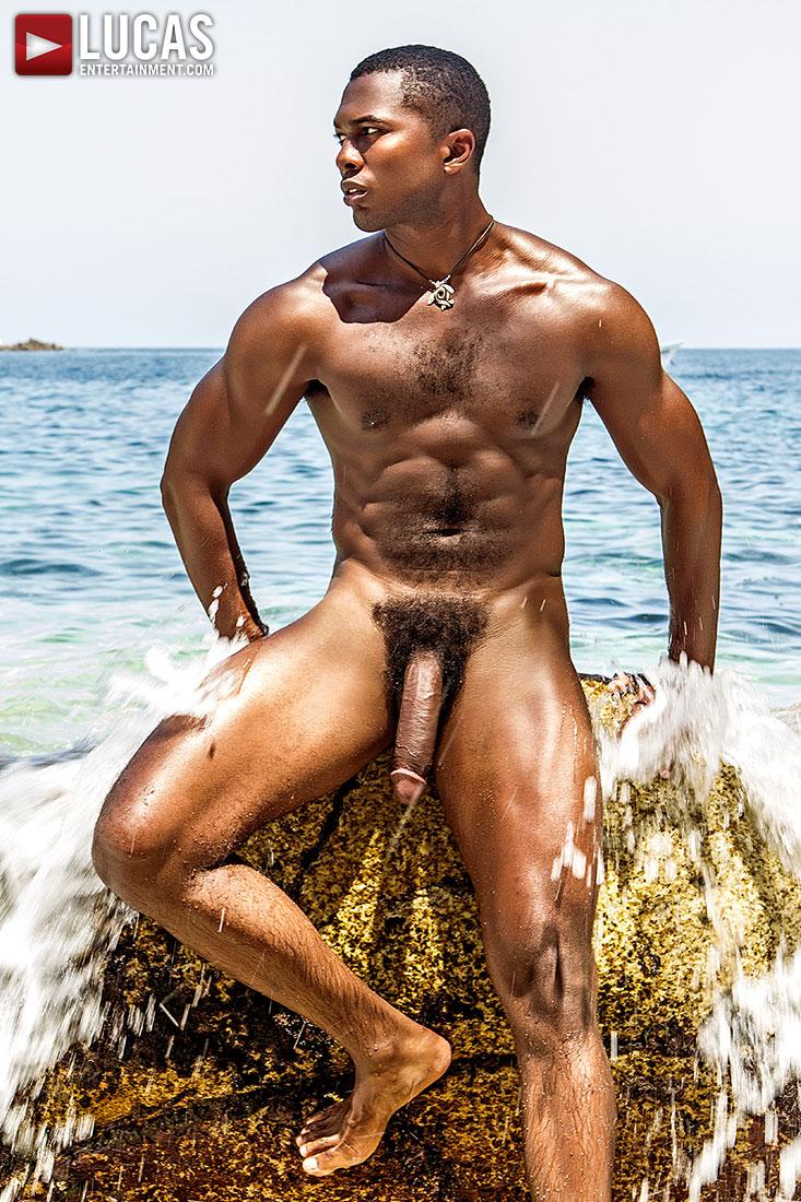 Latin boys free daddy porn hot german first