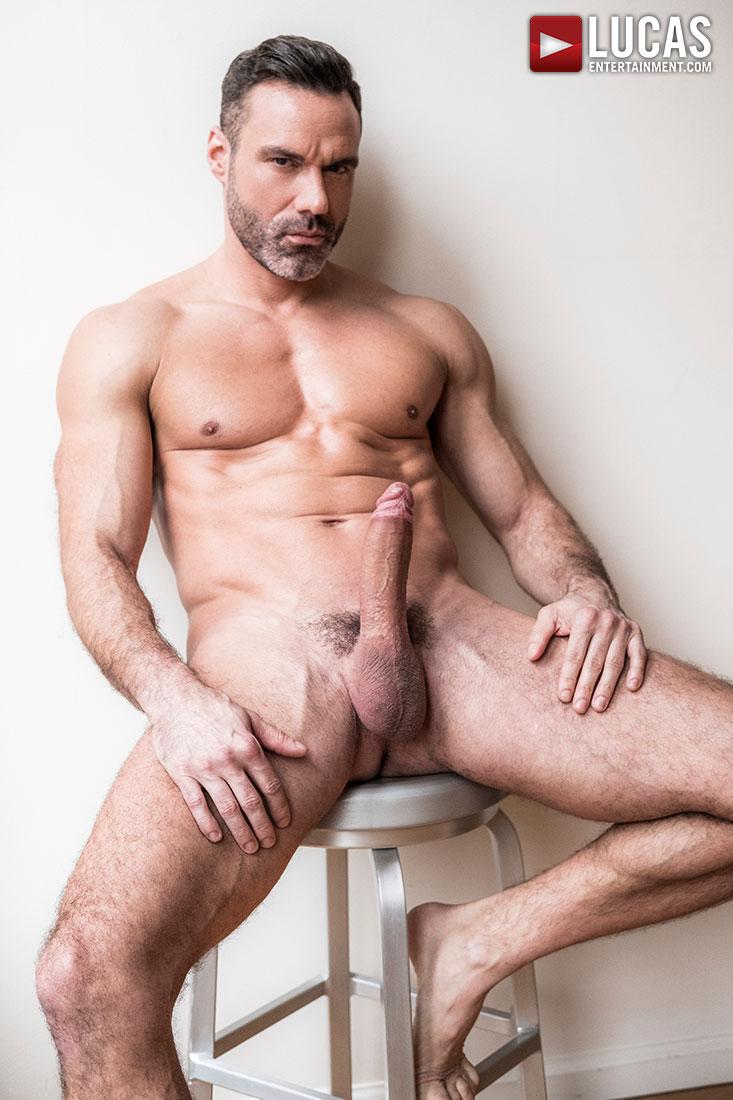 MANUEL FANTONI GAY