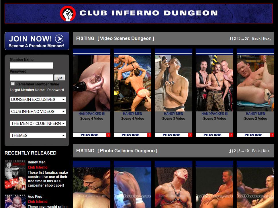 memb1 EdenGay.com   Review of Club