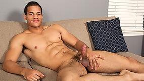 Ivan at Sean Cody