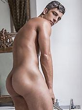 Ariel Vanean
