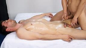 Dan Molan - Ambush Massage
