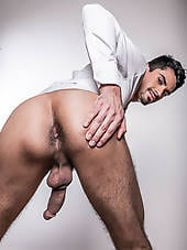 Lee Santino
