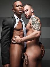gay boy tube