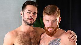 Bennett Anthony & Mike De Marko