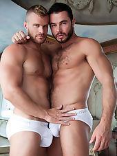 Gay Porn Fotos