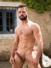Hung Gay Solo