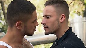 Escape- Dato Foland & Tony Gys