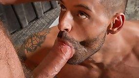 Auto Erotic with David Benjamin and Nick Capra