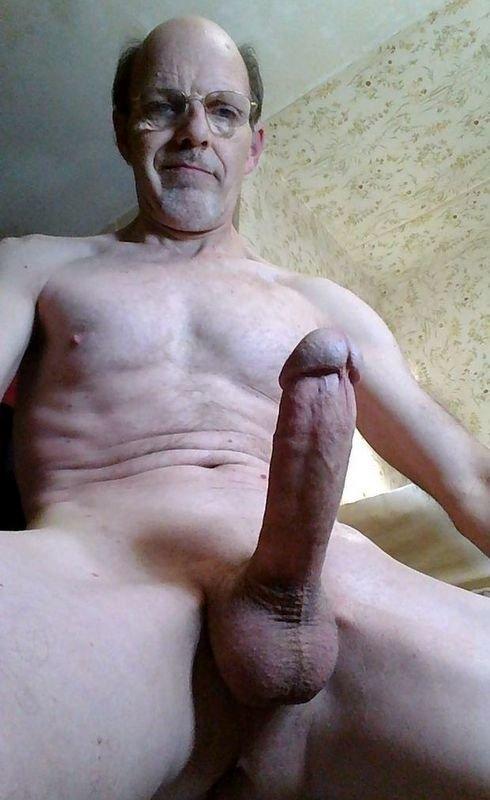 Cock big daddy Daddies (Short