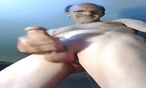 My Daddy Cock